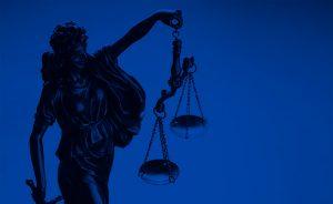 Délais de justice