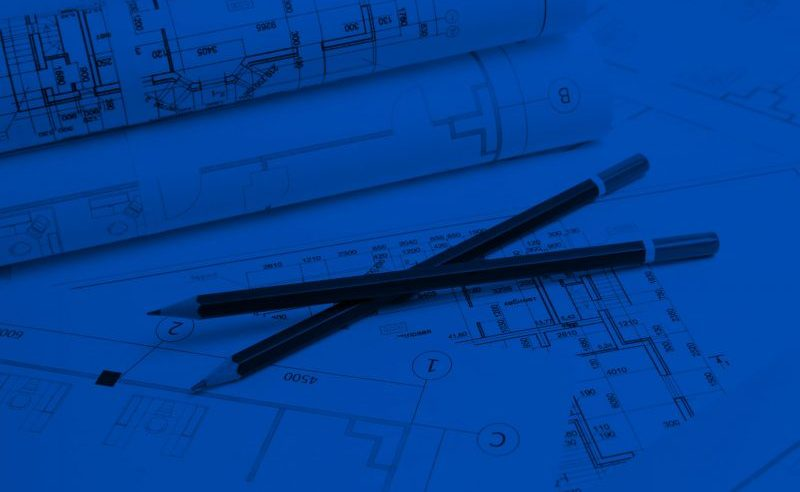 Hypothèque de construction